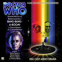 Bang-Bang-A-Boom by Hisi79