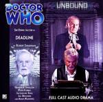 Unbound - Deadline by Hisi79