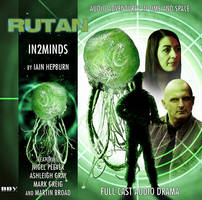 Rutan - In2Minds by Hisi79