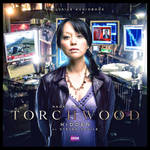 Torchwood: Hidden by Hisi79