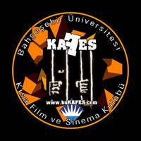 kafes logo by OzerKarakus