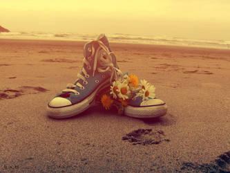 Summertime by Kaleioki