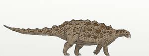 Gobisaurus domoculus by Foolp69