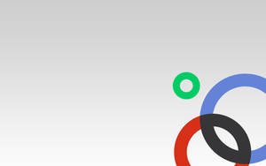 Google Plus Wallpaper by f0xt3r
