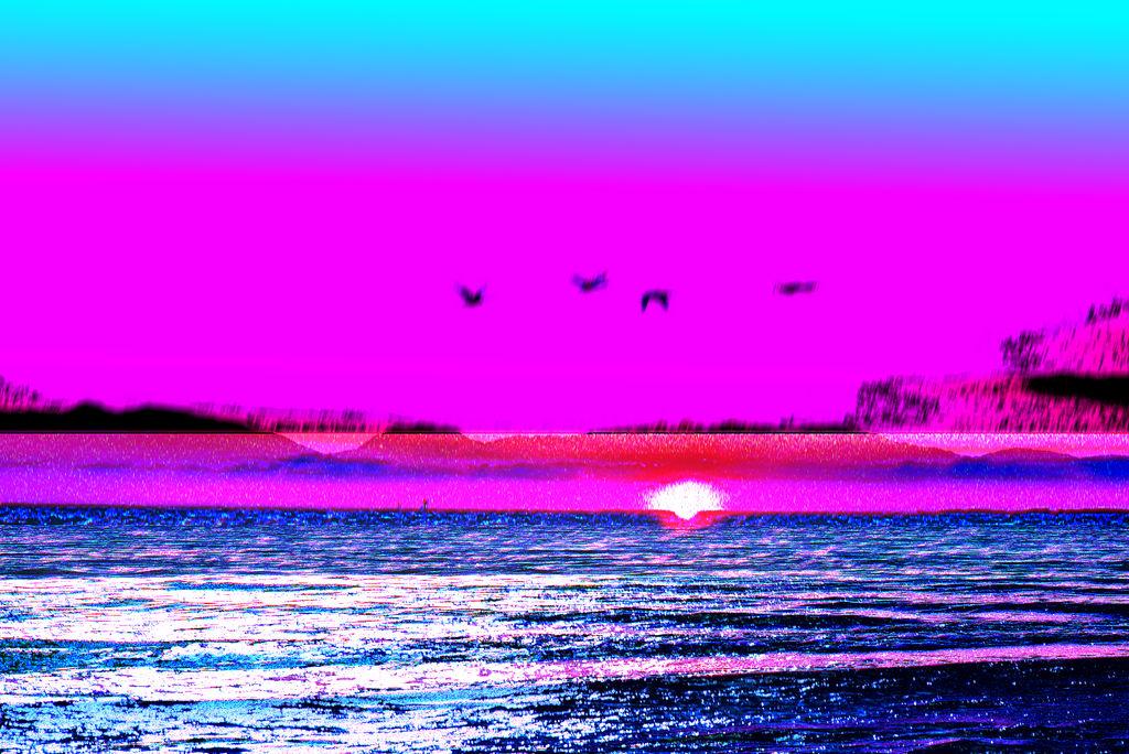 Serrations by NonatumsTheGreat