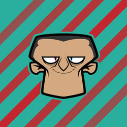 Face by eatcrap