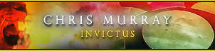 Invictus ID by Hayter