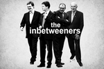 The Liberal Inbetweeners by Hayter