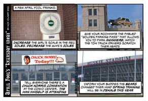 april fool's comic by nickv47