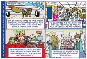 the shopmart gurantee by nickv47