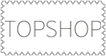 Topshop Stamp by MaRtHiNa-hearts