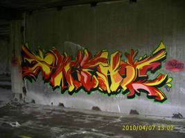 great 2010 by greatbsc