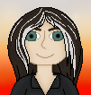 (Dezigre) Icon Prize Donation by shadowqueen04