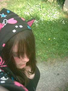 Badewanne13's Profile Picture