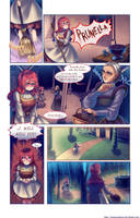 Prunella Page 3 by MagicalSakura