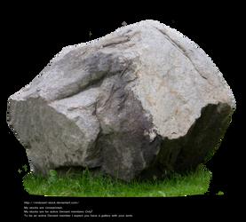 Stone stock 1 by cindysart-stock by CindysArt-Stock