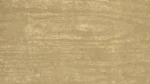 wood-like stone by DougFromFinance