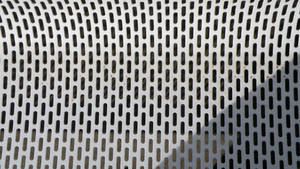 bench grating by DougFromFinance