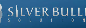 Silver Bullet Solutions by DougFromFinance
