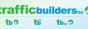 Traffic Builders LTD by DougFromFinance