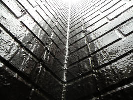 concrete tar 2 by DougFromFinance