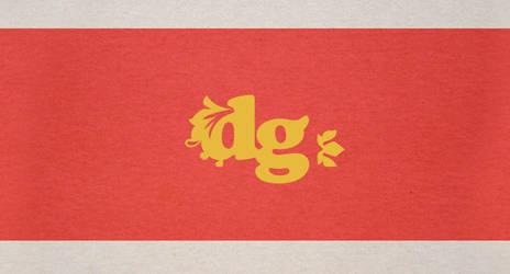 DG | Digital Grassland by DougFromFinance