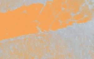 2560x1600-orange-space by DougFromFinance
