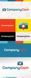 Company Cam Logo Display by DougFromFinance