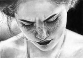 Breathing of wind by Nastikter