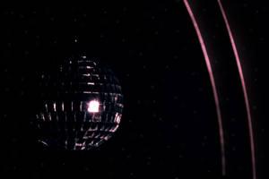 Death Star by Brain-Chewer