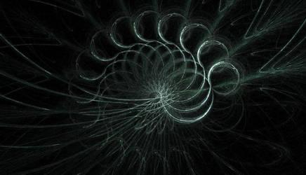 Orbit by deathbypenguin