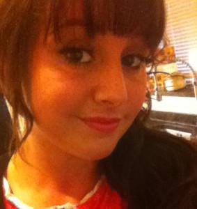 SweetDreamsArt's Profile Picture