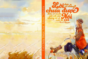 Loi cha duoc Noi Book by Know-chan