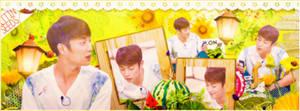 Doojoon CV Face #2 by Know-chan