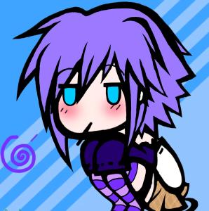 ChromeJailer's Profile Picture