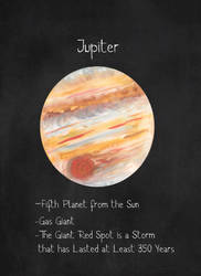 Jupitertdf by Jlombardi