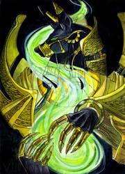 -Anubis- by Veld-Nova