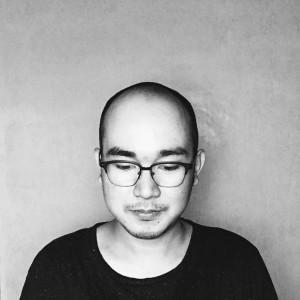 geromealburo's Profile Picture