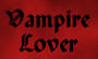 Vampire stamp by TheHopefulRomantics