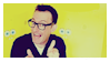 tom kenny by soapboxfactory