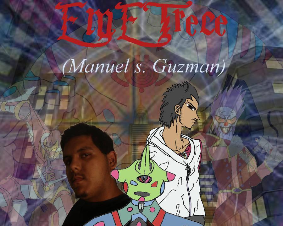 EmETrece's Profile Picture