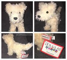 Douglas Small Dogs- Sedgewick Smoushond Terrier by Disney1123
