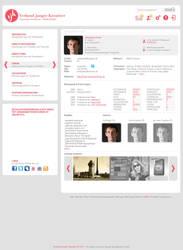 vjk design platform by ilsebydtm