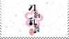 Touken Ranbu: Hanamaru by clio-mokona