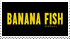 Banana Fish by clio-mokona