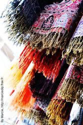Au fil des couleurs by Marciedip