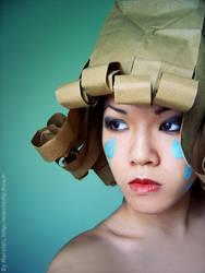 Dry Hair Tragedy 11 by Marciedip