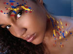 United Colors 4 by Marciedip