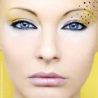 She's a Cheetah 3 by Marciedip