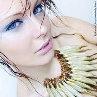 Ma Sirene 4 by Marciedip